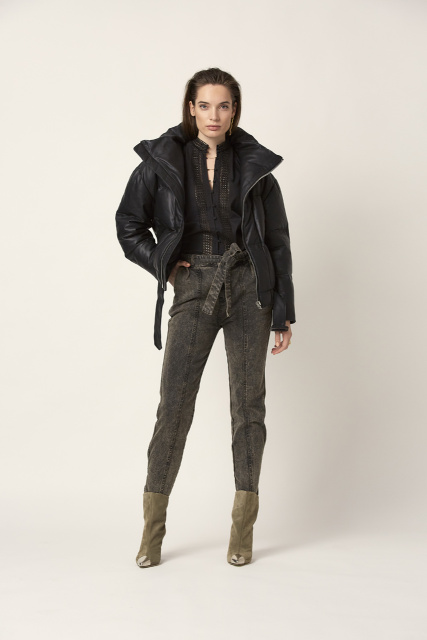 Look_AW21_10_06