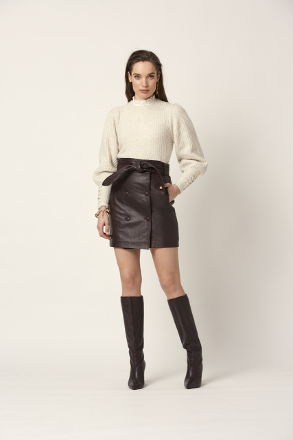 Look_AW21_10_07