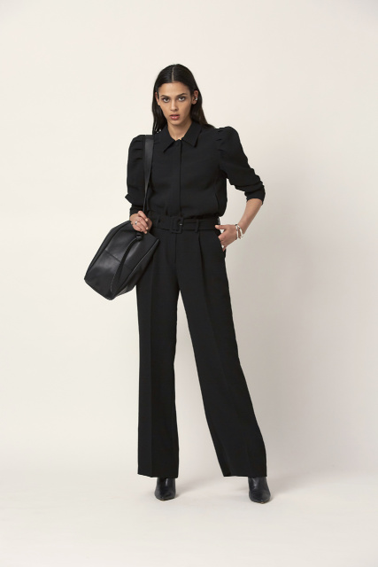 Look_AW21_10_10