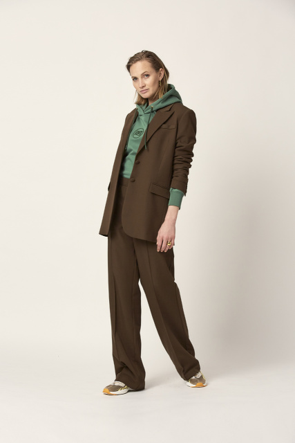 Look_AW21_10_23