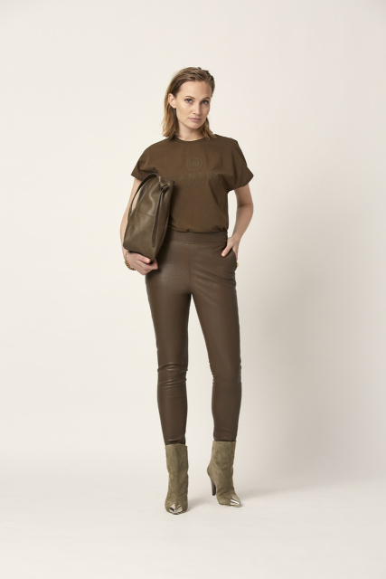 Look_AW21_10_32