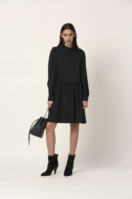 Look_AW21_10_37