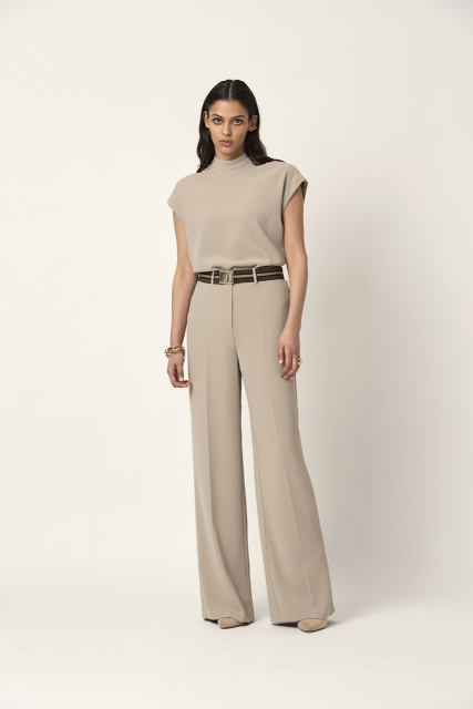 Look_AW21_8_19