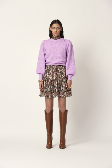Look_AW21_8_23