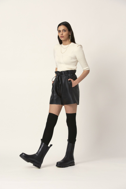 Look_AW21_8_26