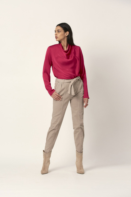 Look_AW21_8_29