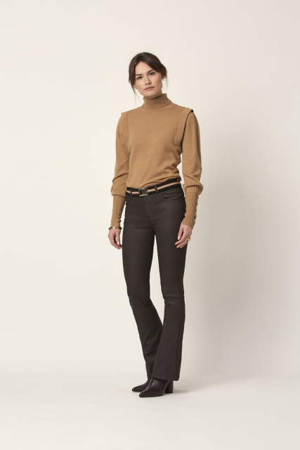 Look_AW21_8_35
