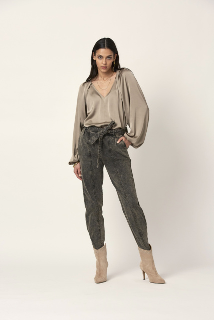 Look_AW21_9_25