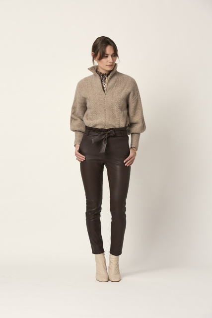Look_AW21_9_26