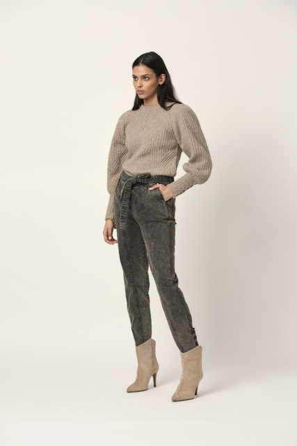 Look_AW21_9_29