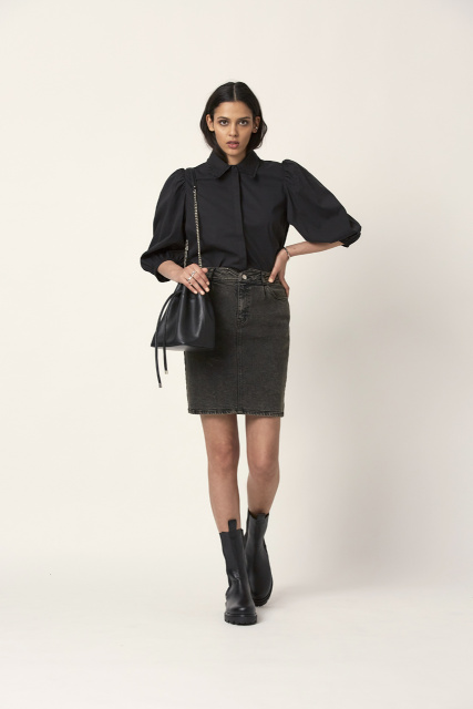 Look_AW21_9_35